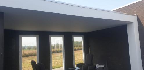 project Maasbracht
